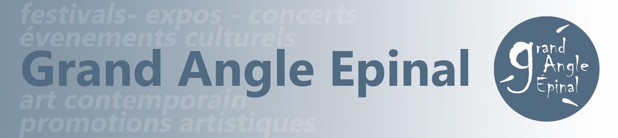 Grand Angle Epinal